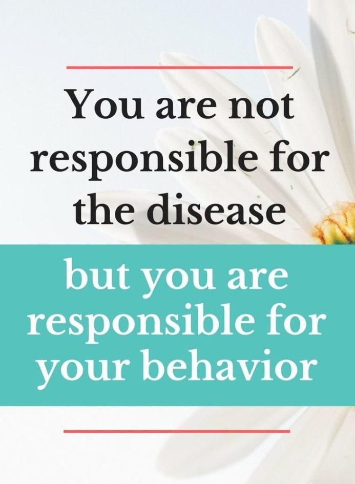 not a disease