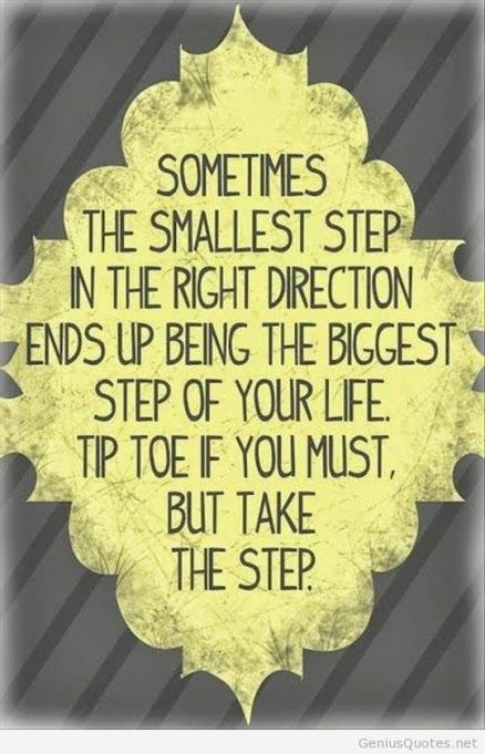 small-steps-